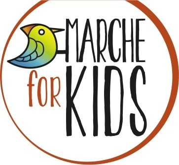 Marche for Kids