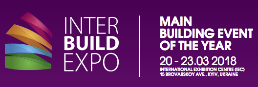 INTER BUILD EXPO