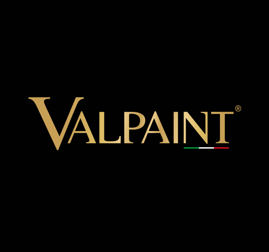 VALPAINT launches the new 2017 image