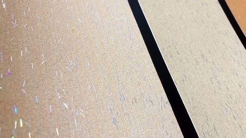 Pittura Parete Glitter ~ Trova le Migliori idee per Mobili ...
