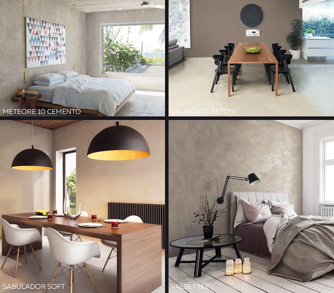 Tendenze Colori Pareti 2021 Nuove Idee Per Dipingere Casa